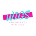 Online Lace Wigs (@onlinelacewigs) Avatar