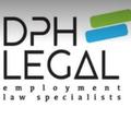 DPH Legal Reading (@dphlegalreading) Avatar