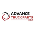 Advance Truck Parts USA (@advancetruckpartsusa) Avatar