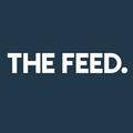 We Feed Athletes - Energy Gels, Hydration, CBD Oil (@rxbar9) Avatar