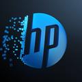 HP Printer S (@hptechies) Avatar