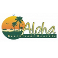 Aloha Beachfront Rentals (@alohabeachfrontrentals) Avatar