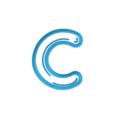 Cecile Park Conferences (@cecile_park_conferences) Avatar