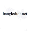 Bảng Led Tốt (@bangledtot) Avatar