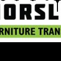 Horsley Furniture Transport  (@horsleytransportau) Avatar