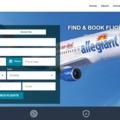 Allegiant Airlines Booking (@flightsbooking001) Avatar