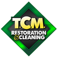 TCM Restoration   & Cleaning  (@tcmrestoration) Avatar
