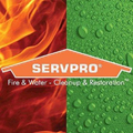 SERVPRO of Hendricks County  (@servproofhendrickscounty) Avatar