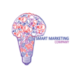Smart Marketing Company (@smartmaretingcompany) Avatar
