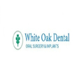 White Oak Dental (@whiteoakdental) Avatar