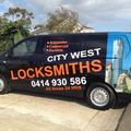 City West Locksmiths (@citywestlocksmiths) Avatar