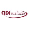 QDI Surfaces  (@qdisurfaces) Avatar