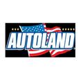 Autoland (@autolandnj1) Avatar