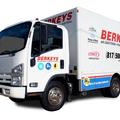 Berkeys Heating & Air Conditioning Repair Of Dento (@berkeysheatingdenton) Avatar