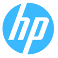 HP Support (@techcarehp) Avatar
