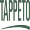 Tappeto (@mytappeto) Avatar