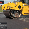 Amalgamated Asphalt Services | pothole repair pert (@daizyfabulous) Avatar