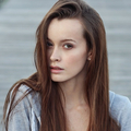 anna miller (@anna85miller) Avatar
