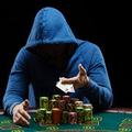Agen Poker OI (@pokeronlineid) Avatar