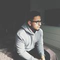 Jamal El Mouss (@jaythaartist) Avatar