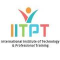 IITPT ( (@iitpt_) Avatar