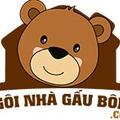 ngoinha (@ngoinhagaubong) Avatar
