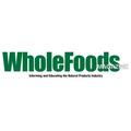 Whole Foods Magazine (@wholefoodsmg) Avatar