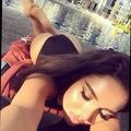 Donna (@donnawells22) Avatar