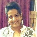 Sonal Mahes (@sonalmaheshwari) Avatar