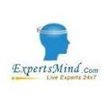 Expertsmind (@expertsmind) Avatar