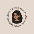 Nila Arumugam (@nilaar) Avatar