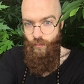 Shawn (@buddhashawn) Avatar