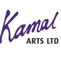 Kamal Dollah (@kamaldollah) Avatar