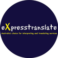 Expresstranslate (@naatiexpresstranslate) Avatar