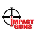 Impact Guns (@impactguns) Avatar
