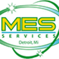 MES Services Inc (@messervicesinc) Avatar