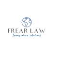 Frear Law PLLC (@frearlaw) Avatar