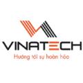 kekhohangvinatech (@kekhohangvinatech) Avatar