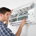 Reparaciones aire acondiciona V (@reparaacondicionado1) Avatar