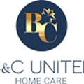 B&C United Home Care (@bcunitedhomecare) Avatar