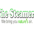 The Steamers (@thesteamerstx) Avatar