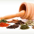 Herbal Medicines (@herbalmedicine) Avatar
