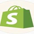 Power Currency Converter (@shopify1) Avatar