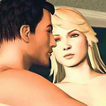 Adult XXX online  porn games (@xxxgames) Avatar