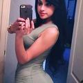 (@berlin_cambodia) Avatar