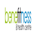benefitness (@benefitness) Avatar