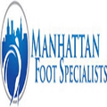 Foot Doctor NYC-Dr.Sophia Solomon (@doctorsophia) Avatar