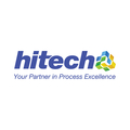 Hitech BIM Services (@hitechbimservices) Avatar