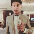 Aroon Jassy (@aroon536) Avatar