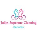 Julie's Supreme Cleaning (@juliessupreme) Avatar